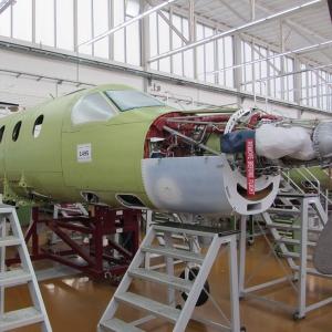 Pilatus PC12 Service 2
